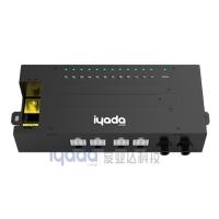 iyada爱亚达-智能直流配电控制单元SDCU 11A12