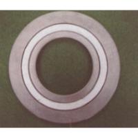 金屬-聚四氟乙烯纏繞墊片JIC 3804-TF-金鼎