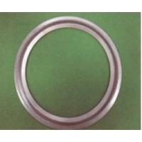 金屬纏繞墊片IC 3839-R-SF-金鼎環保