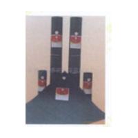 耐油石棉板-金鼎环保