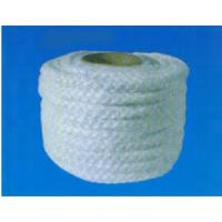 玻璃纤维松绳-金鼎环保