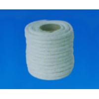 石棉扭绳-金鼎环保