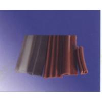 硅胶密封条-金鼎环保