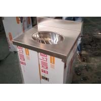 船用不锈钢家具  厨房家具 洗手池