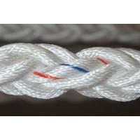 兴轮集团长期供应优质绳缆—八股绳