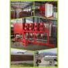高壓細水霧滅火系統合作_高壓細水霧滅火系統價格_高壓細水霧滅火系統加盟