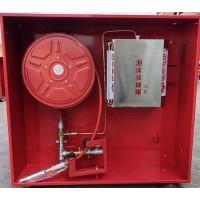 高速隧道消防箱 水成膜泡沫消火栓箱