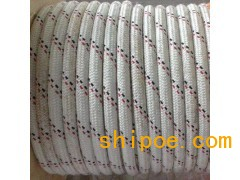 二手船舶缆绳船用缆绳