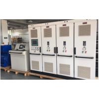 低谐波海水泵变频控制系统-上海锐一机电有限公司