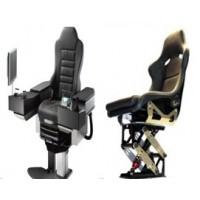 Cleemann 驾驶椅