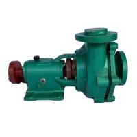 北原泵业 UHB-ZK 耐腐耐磨砂浆泵