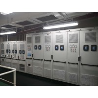 工程船舶变频调速控制系统-上海锐一机电有限公司