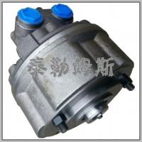 AKS05-60ID40径向柱塞内五星液压马达质量价格都合理