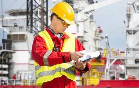 """BIMCO警告:IMO建议的""""在船燃油样品""""程序可能会引起混乱"""