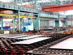 长期被国外垄断的这项技术,湘钢取得突破性进展