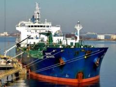 荷兰银行ING申请扣押两艘油轮,Navig8和Vosco陷入麻烦