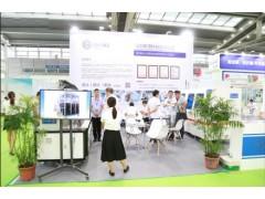 2021上海化工助剂展|2021上海化工溶剂展【资讯】