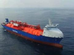 船东看好2021年LPG运输市场