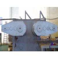 懸臂梁滑移裝置試驗機-精銦海工