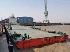 宁波三星:江南项目 成功首航