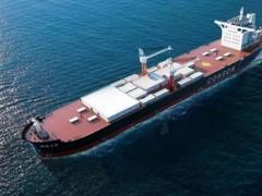 七一一所中标全球首艘10万吨级智慧渔业大型养殖工船养殖集控系统