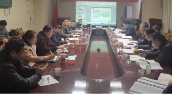 武汉长江船舶设计院:续建500TEU级汉亚直达集装箱船通过方案设计审查