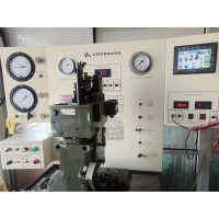 船舶调速器红江YT111,WOODWARD,UG-8