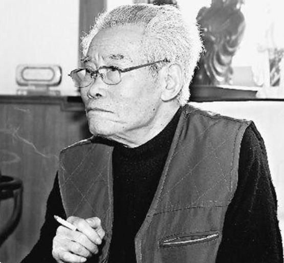 我国核潜艇首任总设计师彭士禄逝世