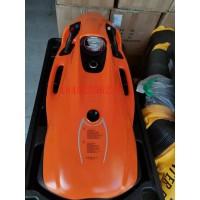 seabob便携式救生艇