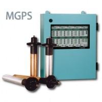 SEALANTERN防海生物 MGPS 电极 电解  SLT