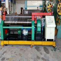 2.5米三辊卷板机   机械卷圆机   钢板卷弧机