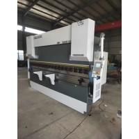 钢构设备折板机  200吨折弯机   4米剪板机 折弯机