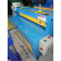 小型电动剪板机    标牌裁板机2X1600