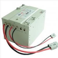 HAWKER锂电池EV48-40 48V40Ah(1.0版)